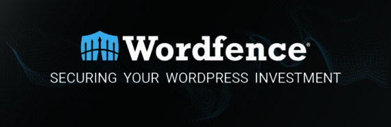 Wordfence WordPress Plugin